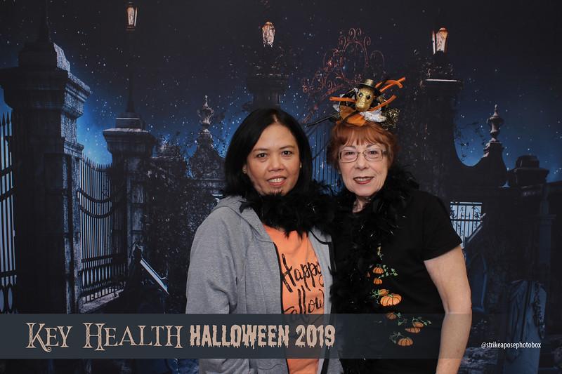 Key_Health_Halloween_2019_Prints_ (64).jpg