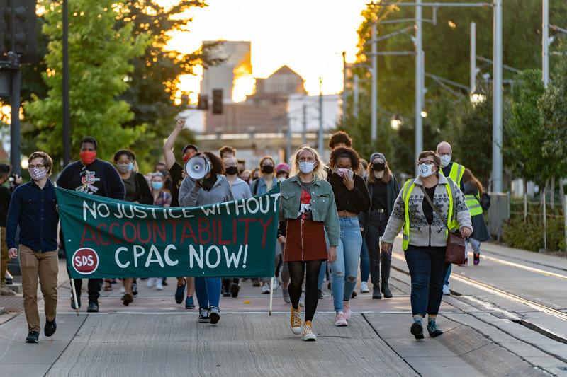 2020 09 18 SDS UMN protest CPAC-20.jpg