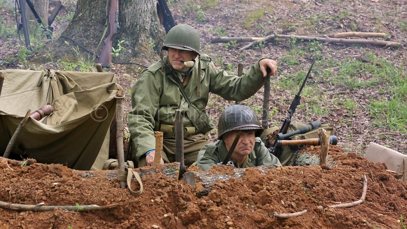 MOH Grove WWII Re-enactment May 2018 (400).JPG
