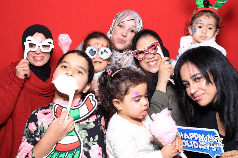 eastern-2018-holiday-party-sterling-virginia-photo-booth-1-81.jpg