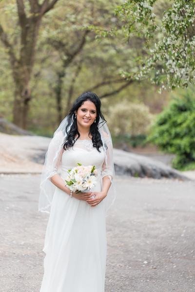 Central Park Wedding - Diana & Allen (81).jpg