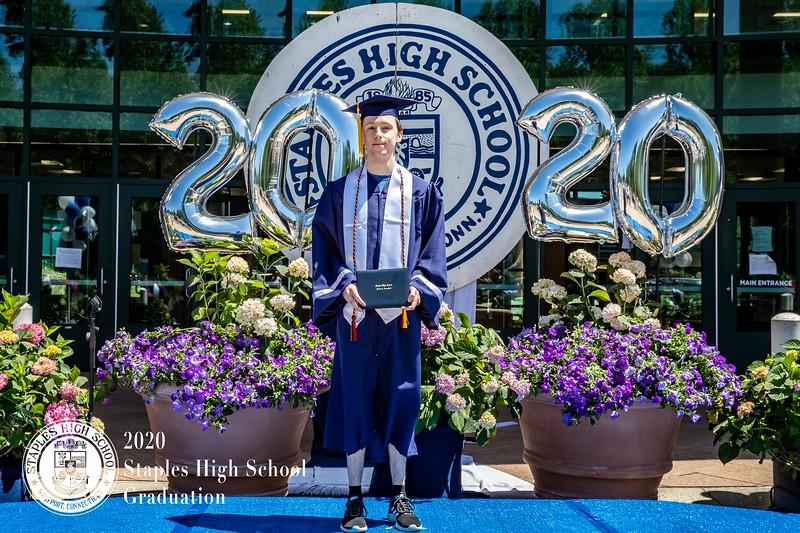 2020 SHS Graduation-0452.jpg