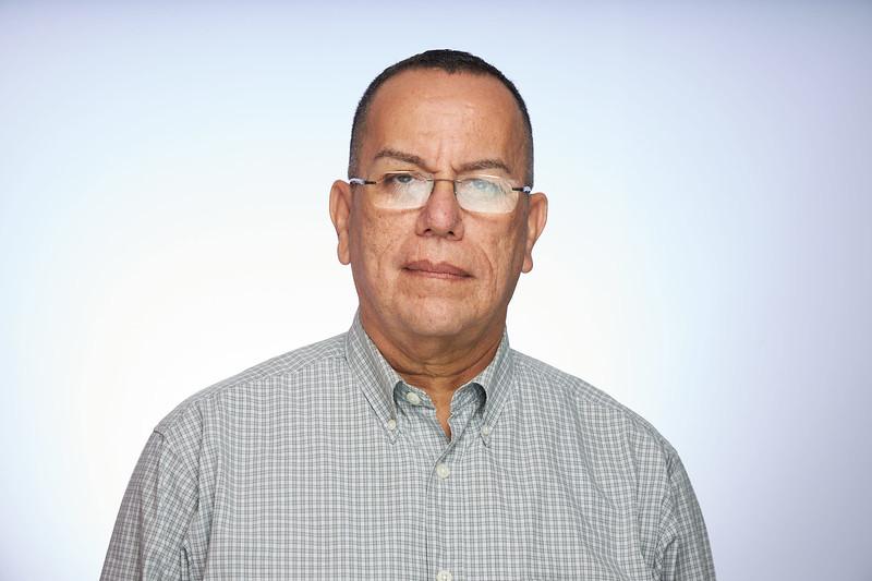 Alfredo Mayorga Spirit MM 2020 5 - VRTL PRO Headshots.jpg