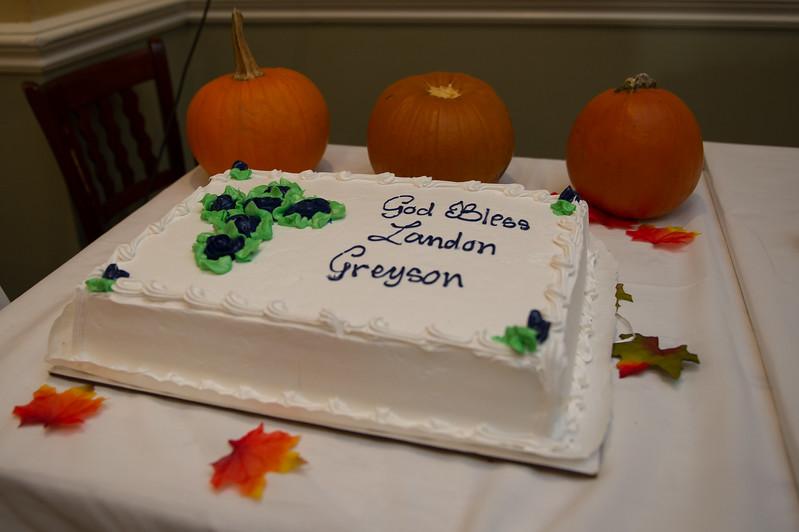 LGR Baptism-8975.jpg