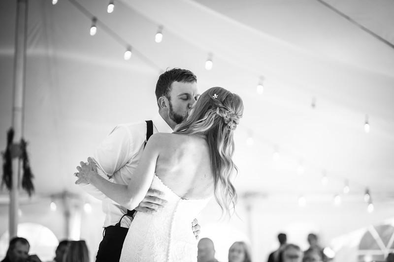 skylar_and_corey_tyoga_country_club_wedding_image-703.jpg