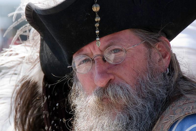 Pirates (Maritime Festival 2007)
