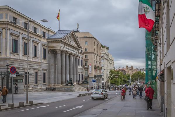 Madrid-October15,2014