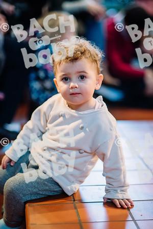 © Bach to Baby 2017_Alejandro Tamagno_Chiswick_2017-12-22 016.jpg