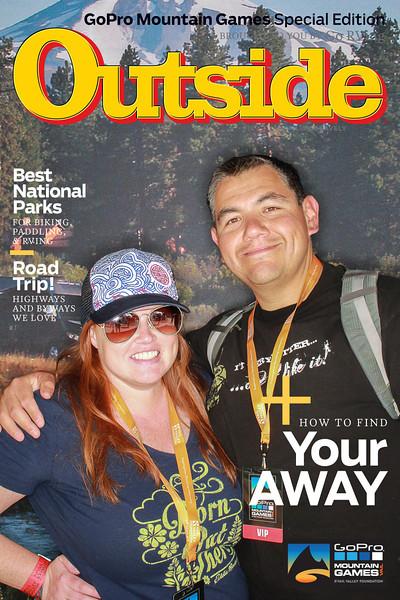 Outside Magazine at GoPro Mountain Games 2014-507.jpg