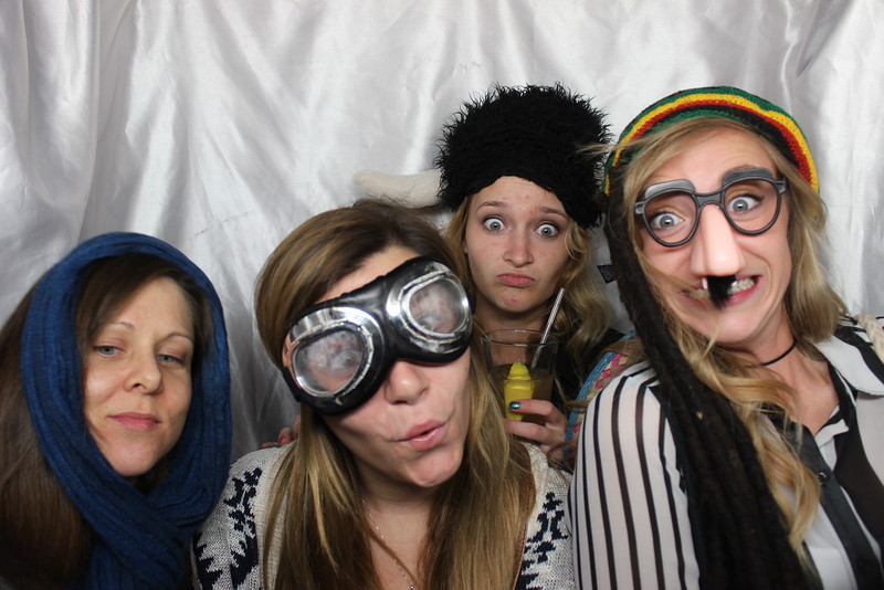 PhxPhotoBooths_Images_150.JPG