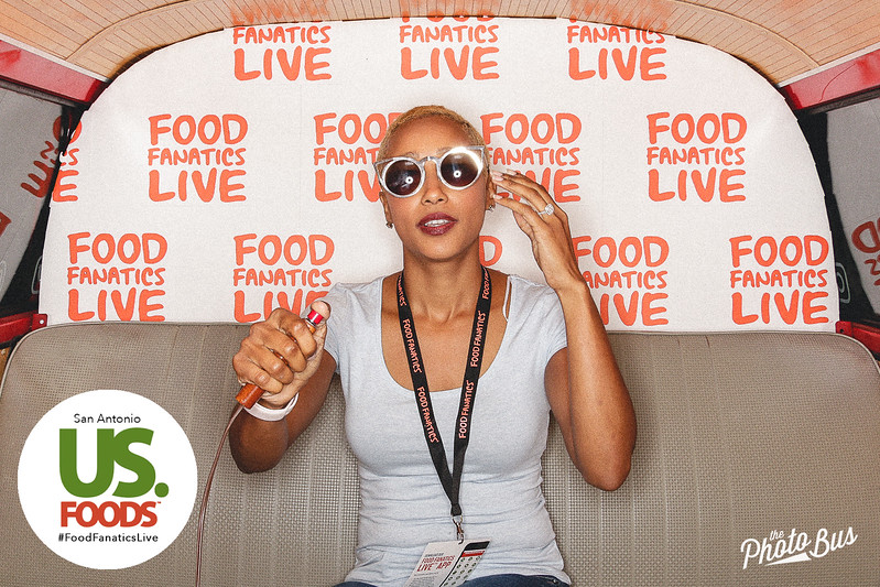 us-foods-photo-booth-301.jpg