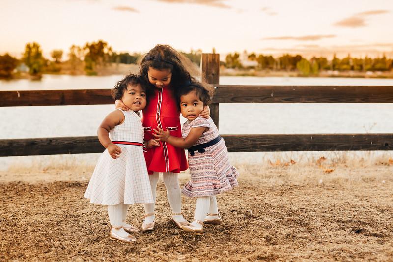 Marquita Family Session-54.jpg