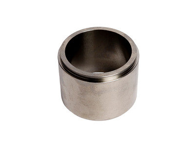 JCB 3CX P8 KINGPOST BEARING LINER (BUSHING) 809/00090