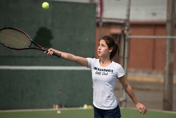 Oregon_Tennis 1