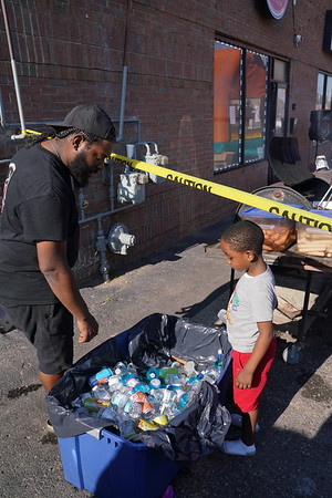 2021 Midwest Grill Detroit Back to School Giveaway