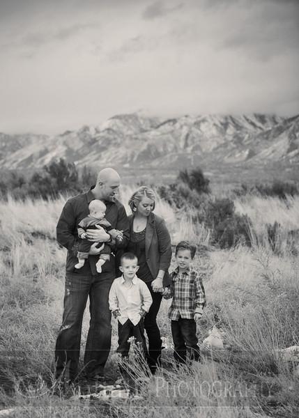 Buck Family 29bw.jpg