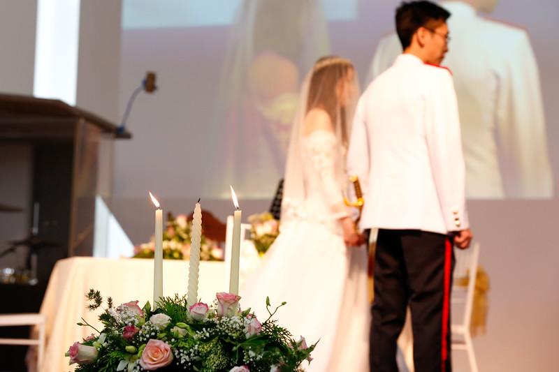 JieMin Eugene Wedding-0036.jpg