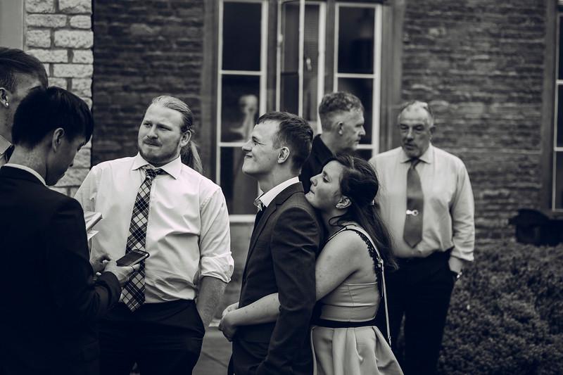 wedding orton 83a.jpg