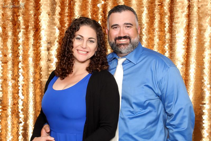 LOS GATOS DJ & PHOTO BOOTH - Mikaela & Jeff - Photo Booth Photos (lgdj)-105.jpg