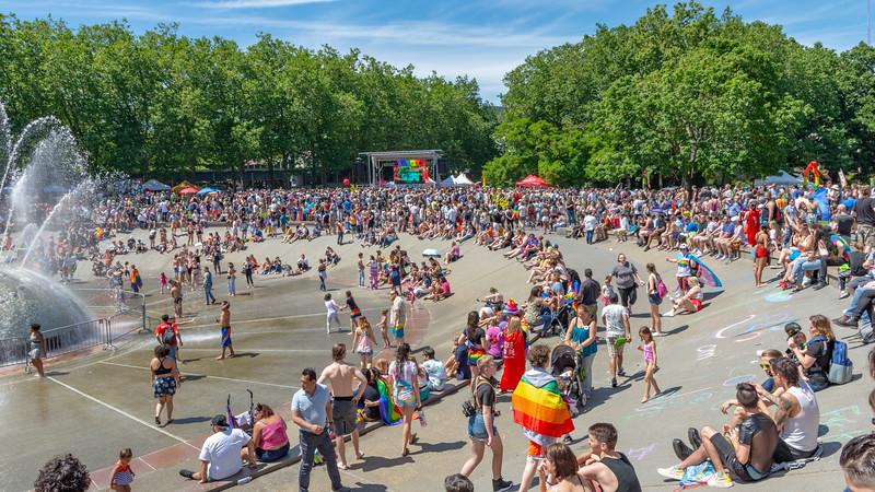 Pride2018-4.jpg