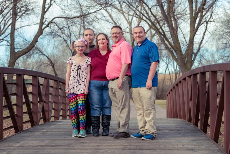 Family_Halls-_ADS2029.jpg