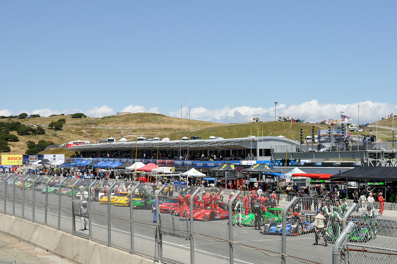 Fun at Laguna Seca (6 of 94)