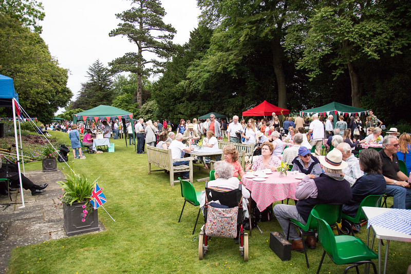 Upton Grey Village Fete Jun'16-4.jpg