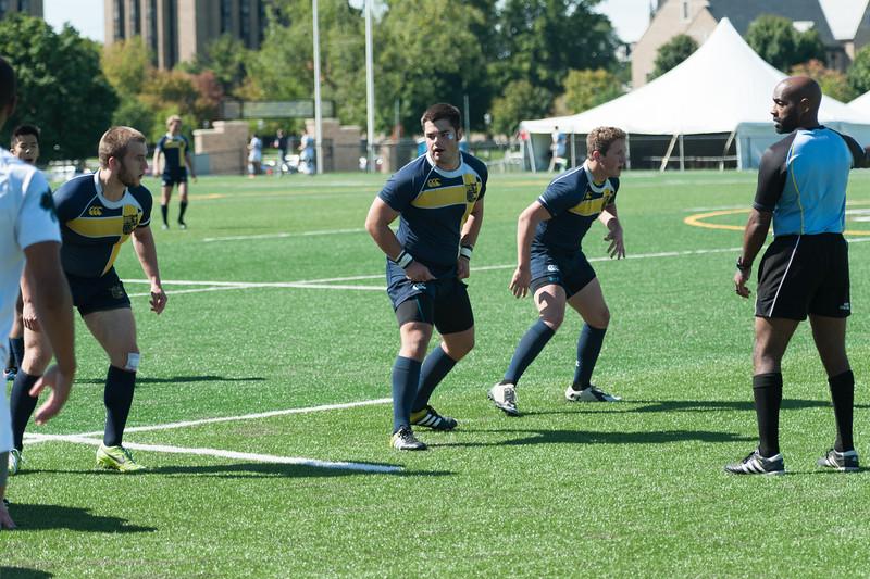 2015 Michigan Rugby vs. Norte 059.jpg