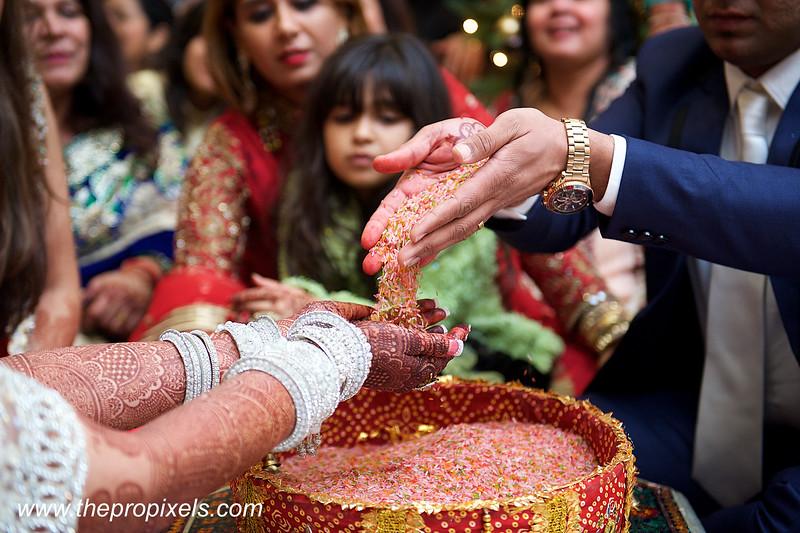 Sumera-Wedding-2015-12-01158.JPG