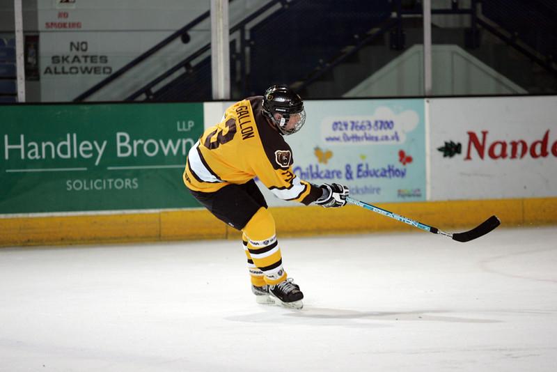 Bruins vs Jesters 07-01-2012 043.jpg