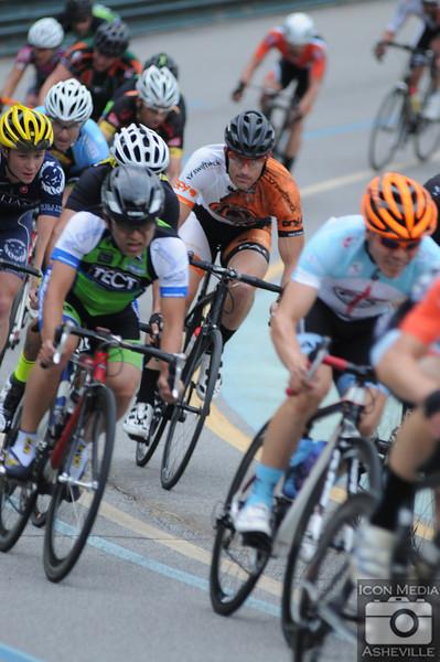 Boyd Cycling Ring of Fire-109.jpg