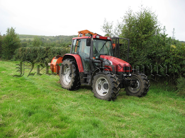 07W36N119 (W) Hedge Cutting.jpg