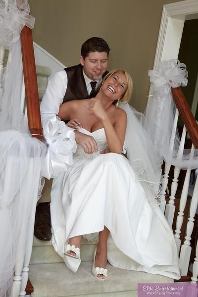 6/18/10 McCallum Wedding Proofs
