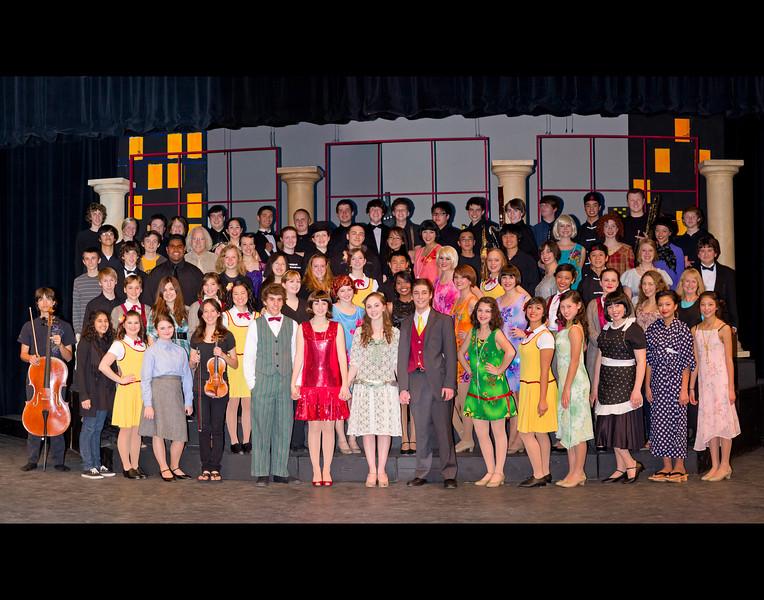 Millie---Cast-Pit-Crew-crop.jpg