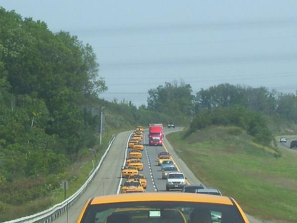I-81 caravan.jpg