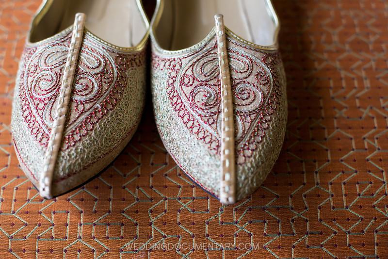 Sharanya_Munjal_Wedding-21.jpg