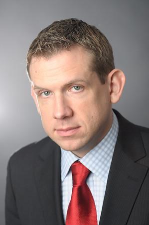 Erik Harsemma