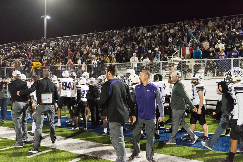 CR Var vs Hawks Playoff cc LBPhotography All Rights Reserved-464.jpg