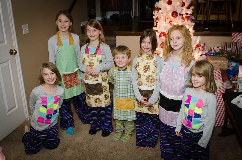20121224_ChristmasEve_1084.jpg