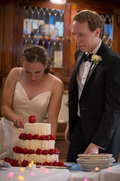 A&D Wedding Reception Pt.1-209.jpg