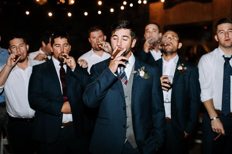 Seattle Wedding Photographer-82.jpg