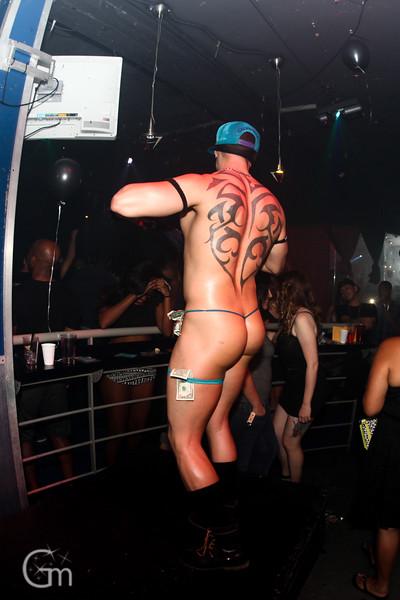 04-16-2015 - Global Male - Tagged Thursdays