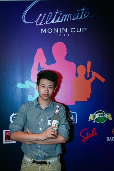 20140805_monin_cup_beijing_0095.jpg