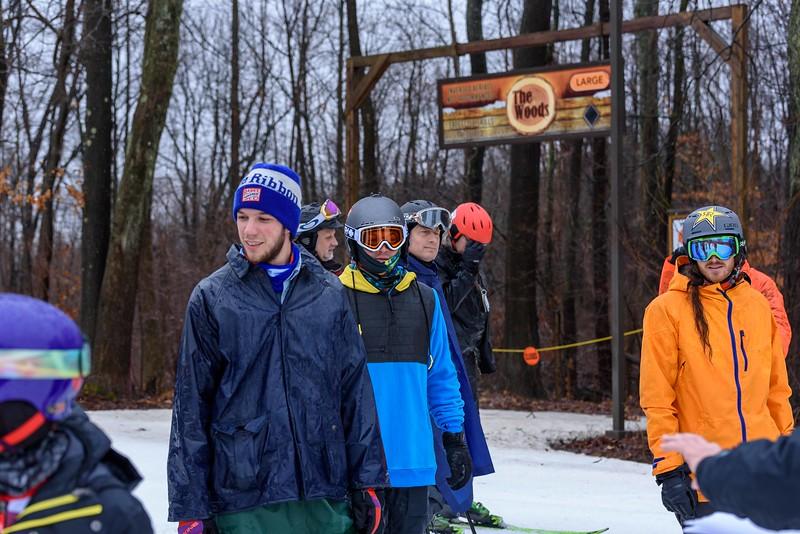 Carnival-57th-2018_Saturday_Snow-Trails-6171.jpg