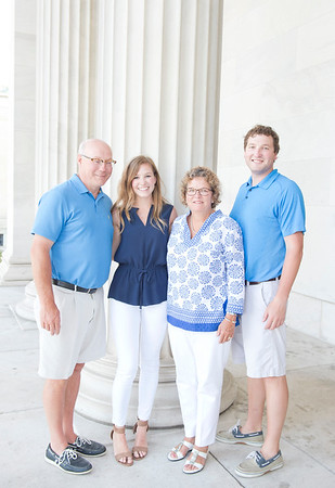 6/2016 The Rak Family