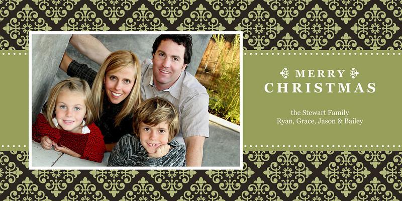Christmas Card 01.jpg