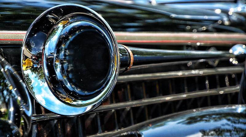 Glendale 06-24-2012 0058.JPG