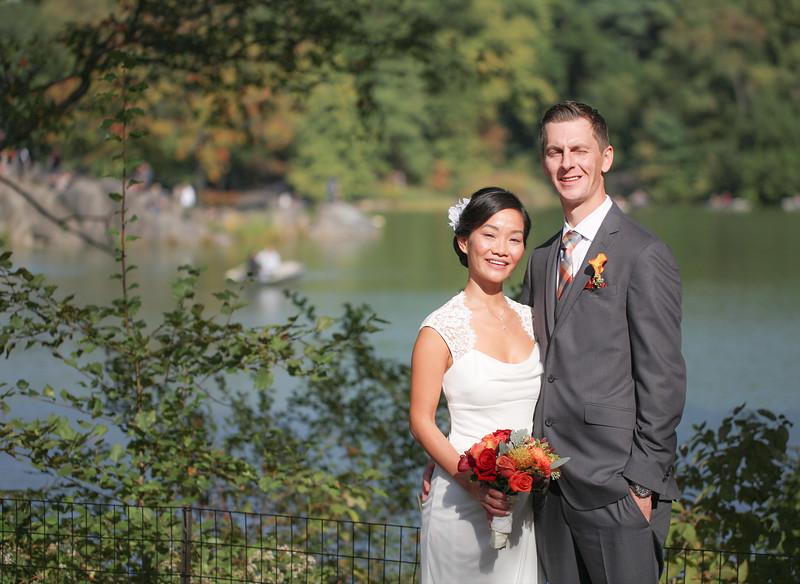 Central Park Wedding - Nicole & Christopher-98.jpg