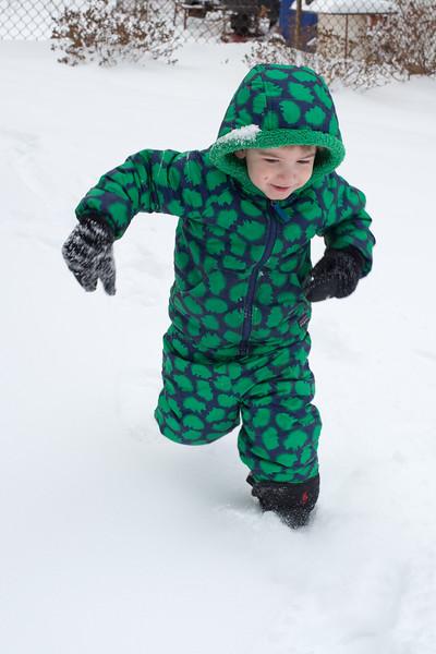 oskar snow (1 of 1)-3.jpg