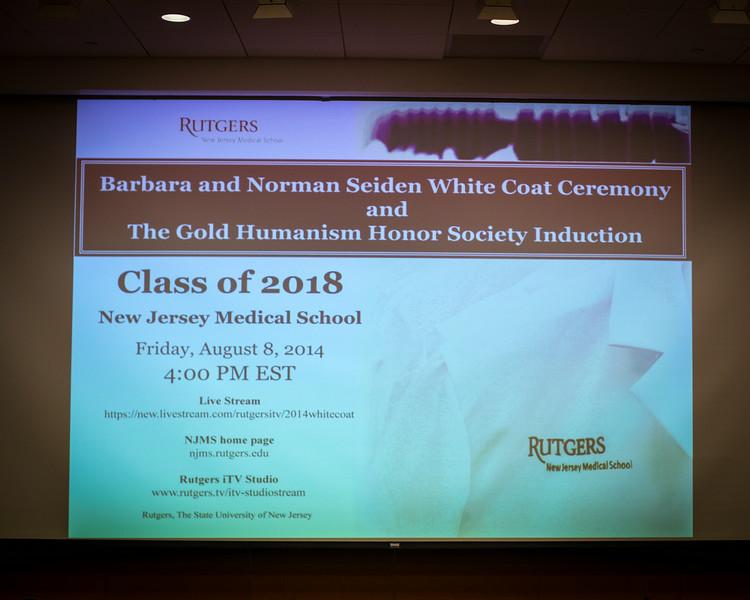 2014 White Coat Ceremony-2.jpg